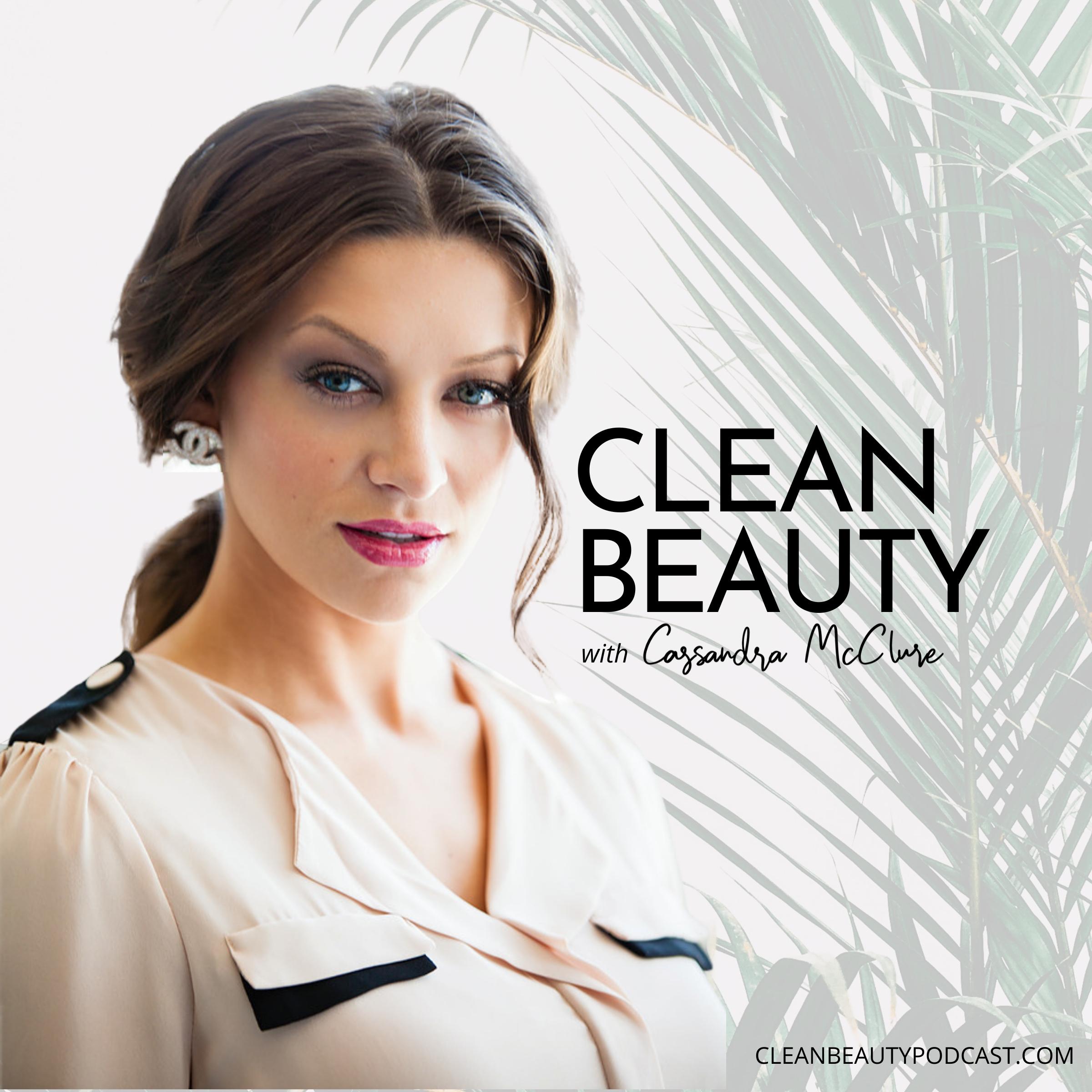 Clean Beauty Kit Pre-Launch