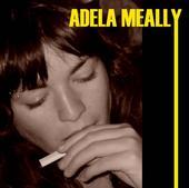 SpudShow 177 - Adela Meally