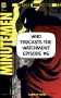 Artwork for Before Watchmen: Minutemen Issue #6: Who Podcasts The Watchmen? Episode #6
