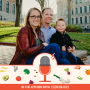 Artwork for #31: Reducing Grocery Trips & Meal Planning with Extra Adults: An Interview with Member Lauren Davis