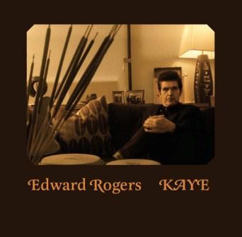 Episode 207 - Edward Rogers