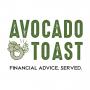 Artwork for #21 - Understanding your 401(k)