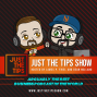 Artwork for Getting into the Feely Stuff with Julie Stoian, Ep. 45