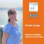 Artwork for Ursula Lange: Ihre Passion ist das Thema Führung. Mentorin, Trainerin und Autorin