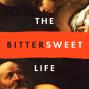 Artwork for Bittersweet Moment #65: A Sleepy Bittersweet Moment (with Drew Ackerman)