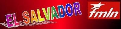 Australians to go to El Salvador - Linda Seaborn, and the Australian Delegations