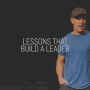 Artwork for Lessons That Build A Leader