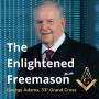 Artwork for EP 000: Welcome Enlightened Freemasons