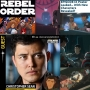 Artwork for Star Wars Resistance Season 1 Finale and Leaked Poster Talk