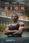 Artwork for 046: Zion Clark, un ejemplo de superación para todos