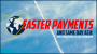 Artwork for Faster Payments and Same Day ACH: Real-Time from NACHA Payments