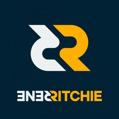 Rene Ritchie show image