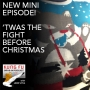 Artwork for S2ME15: Twas The Fight Before Christmas