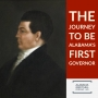 Artwork for 41: The Journey to be Alabama's first governor