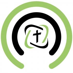 Hopevale Church Podcast