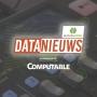 Artwork for Het Data Nieuws van 3 februari 2020