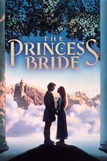 The Princess Bride Commentary