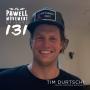 Artwork for TPM Episode 131: Tim Durtschi, Pro Skier