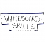 Artwork for How We Are Building a Whiteboarding Community