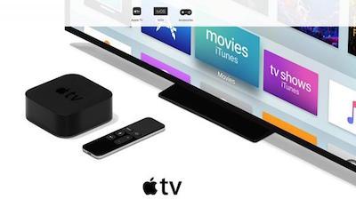 Apple TV: ventajas y desafíos de la nueva app