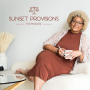 Artwork for Official Trailer: Sunset Provisions with Janelle Nicole