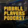 Artwork for Ep 43 - Jessica Kent of Pinball Origin Stories