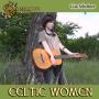 Artwork for Celtic Women #503