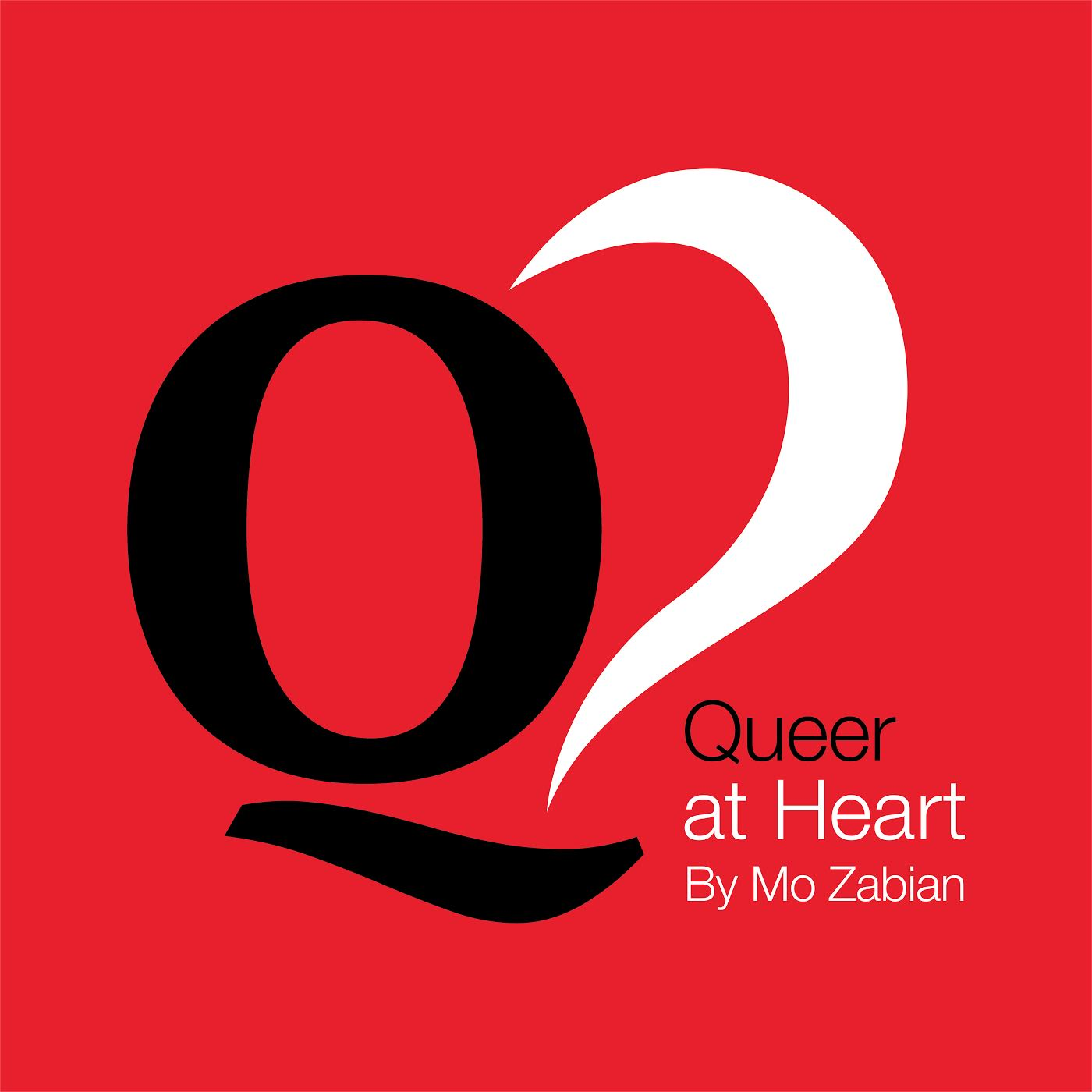 Queer At Heart