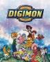 Artwork for Animay - Episode 214 - Digimon