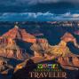 Artwork for National Parks Traveler: Reviewing 2020 In National Parks