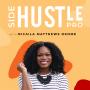 Artwork for 234: Side Hustle Success in 3 Steps