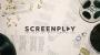 Artwork for Screenplay | Scene 4: Paradise Found