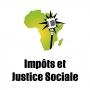 Artwork for Impôts et Justice Sociale, Edition 3