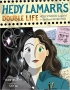 Artwork for Reading With Your Kids - Heddy Lamarr's Double Life
