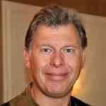 SPaMCAST 382 – Ben Linders, Continuous Process Improvement