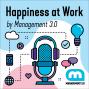 Artwork for Challenge Week: Combatting Burnout & Workaholism