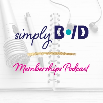 SimplyBold Memberships show image
