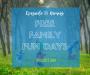 Artwork for Bonus  Free Family Fun Days
