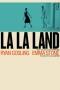 Artwork for Episode 199 - La La Land