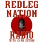 Artwork for RNR #140: The Reds are back in the playoff race, baby!