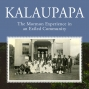 Artwork for Aflevering 11: verlies van grootvaders, God is een man en mormonen op Kalaupapa