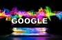 Artwork for Design for Google