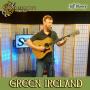 Artwork for Green Ireland #506