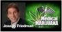 Artwork for Pharmacy Podcast Episode 190 Is the war on Medical Marijuana over?