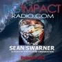 Artwork for Sean Swarner - Survivor, Motivator, Inspiration - Ep 102