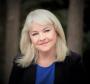 Artwork for Jeanette Kehoe-Perkinson on understanding Menopause