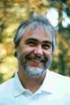 John Vorris