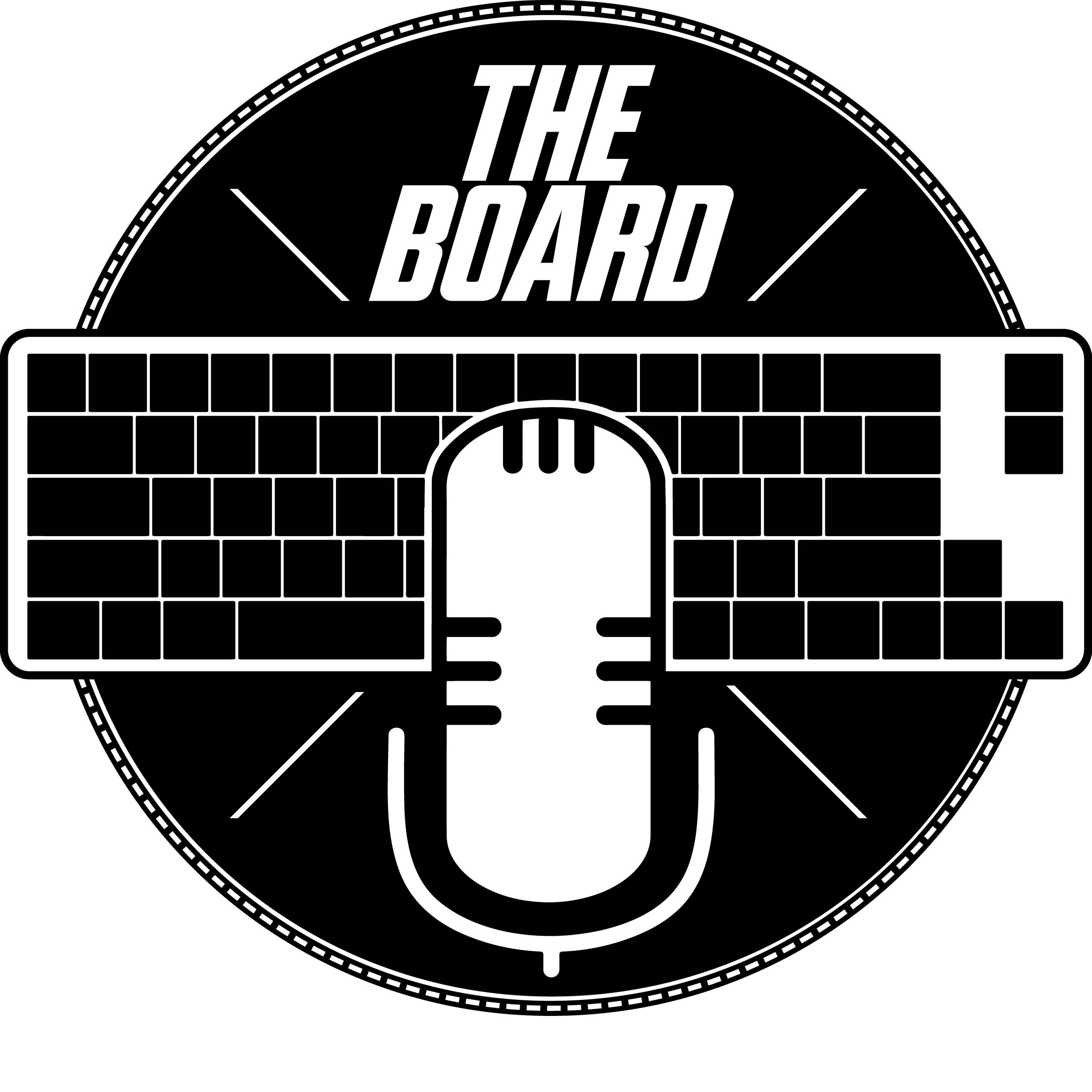 TheBoard - Mechanical Keyboard Talk by Mechanical Keyboard Enthusiasts