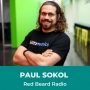 Artwork for #25: How to Sell Tickets Online for In-Person Events | Paul Sokol
