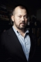 Artwork for E45: Becoming an American Writer (w/ Alexander Chee)